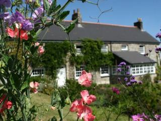 BODTR - Cornwall vacation rentals