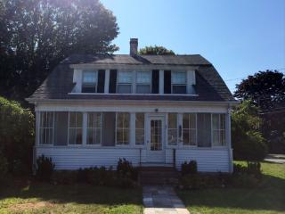53 6th Ave W Hyannis Port 123541 - Osterville vacation rentals