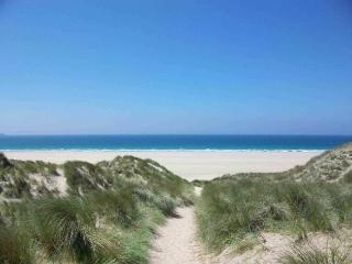CARNH - Hayle vacation rentals