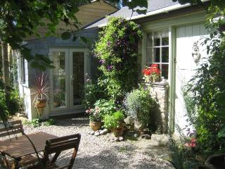 CASKA - Newlyn vacation rentals