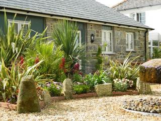 BODCO - Cornwall vacation rentals
