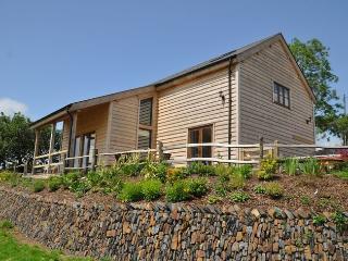 ORCHO - North Molton vacation rentals