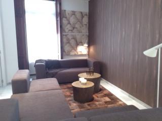 La Paz Two, 3 bedroom apartment - Valencia Province vacation rentals