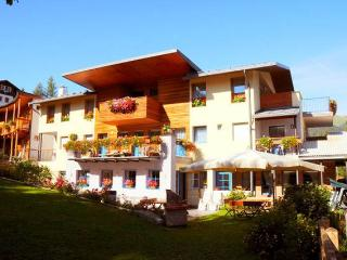 Hotel Garni Enrosadira - Vigo di Fassa vacation rentals