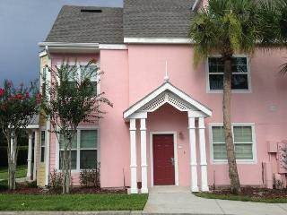 A spacious 3 Bedroom gated resort Close to Disney - Kissimmee vacation rentals