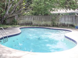Fall Home $pecial - Vacation Pool Home #4745 - Ponce Inlet vacation rentals