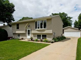 Large 4 Bedroom Home - Great Location - Rochester vacation rentals