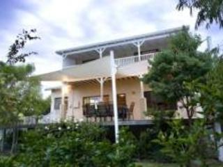 Sails By The Bay - Yallingup vacation rentals