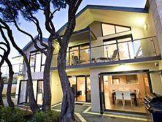 Surfside - Gallows - Western Australia vacation rentals