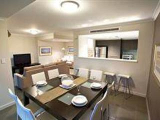 Surfside - Margaret's - Western Australia vacation rentals