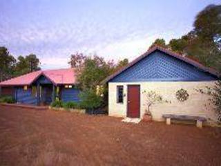 Yungarra - Western Australia vacation rentals