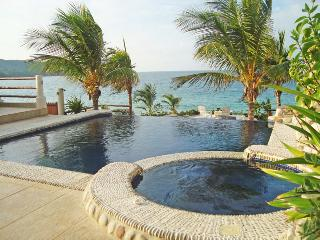 Punta Mita Litibu Beachfront Studios Vacation Rent - Punta de Mita vacation rentals