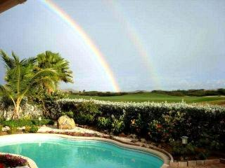 Tierra del Sol Golfers Paradise - ID:38 - Aruba vacation rentals