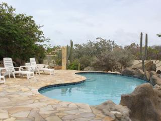 A Beautiful Malmok Villa - ID:61 - Aruba vacation rentals