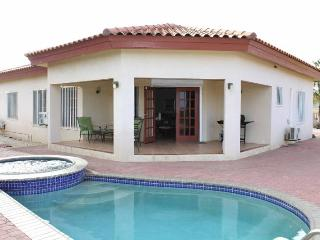 Paradiso Kas - ID:88 - Palm Beach vacation rentals