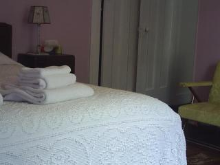 Prince William House - Digby vacation rentals