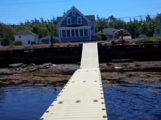 Cottage in Riverport - LaHave vacation rentals