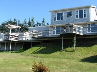 Canning chateau - Wolfville vacation rentals