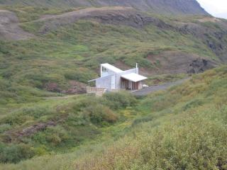 Thingvellir holiday house - Hengill vacation rentals