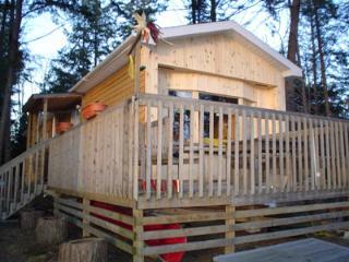 Richard's Cottage Place - Truro vacation rentals