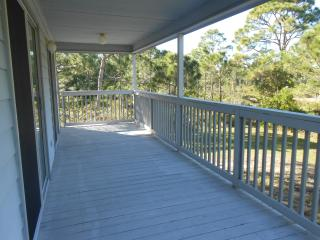 Private Retreat On Pine island - Pine Island vacation rentals