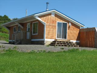 The Ohana Cottage - Advocate Harbour vacation rentals