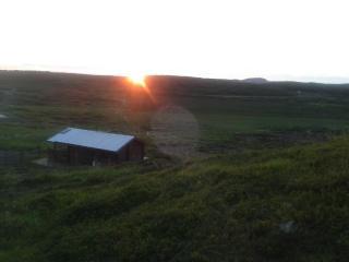 Stundarfriður 1 - Stykkisholmur vacation rentals