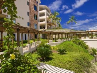 Breathtaking 4 Bedroom Condo in Punta Mita - Punta del Burro vacation rentals