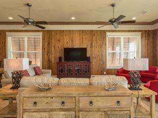 Summer Salt West - Orange Beach vacation rentals