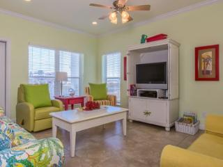 Clubhouse, The - Fort Morgan vacation rentals