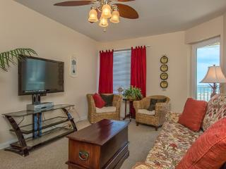 Grande Caribbean 308 - Orange Beach vacation rentals