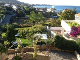 B & B Magna Grecia - Isola di Capo Rizzuto vacation rentals