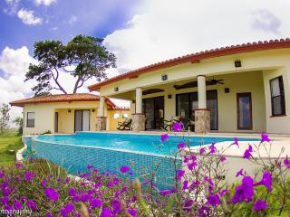 Hacienda Vista del Mar - Tola vacation rentals