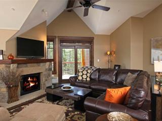 Water House 5310 - Breckenridge vacation rentals