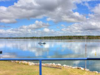Riverview Apartment 2.5 - Iluka vacation rentals
