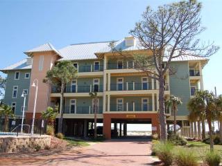 CLUB AT CAPE SAN BLAS 2D - Cape San Blas vacation rentals