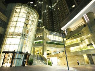 Mid-Floor Seaview ENTIRE Apartment - Hong Kong vacation rentals
