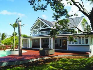 Villa Asmee Efate Vanuatu - Port Vila vacation rentals