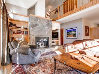 Aspen Ridge 1 - Telluride vacation rentals