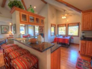 Outlaws 1B - Southwest Colorado vacation rentals