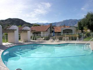 Canyon Sands Escape 0234 - Palm Springs vacation rentals