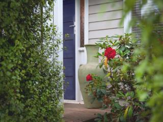 Juliet's Hideaway - Castlemaine vacation rentals