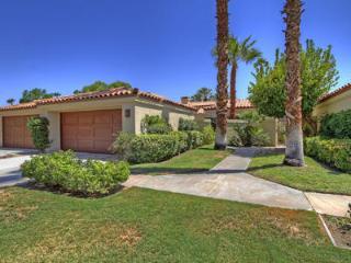 159PD - Palm Desert vacation rentals
