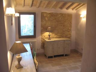 Casa nel centro storico di Cetona - Cetona vacation rentals