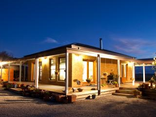 SanctuaryAtWaratah - Tidal River vacation rentals