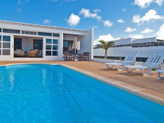Villa Yeni - Playa Blanca vacation rentals