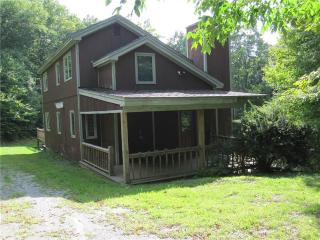 11 Villager Extension - Whitingham vacation rentals