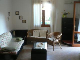 Casa Aurora - Pula vacation rentals