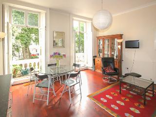 St George's Square (Ivy Lettings vacation rental) - London vacation rentals