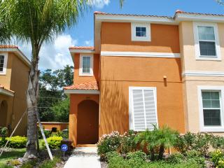 Beautiful, luxurious vacation home in Orlando! - Kissimmee vacation rentals